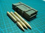 aeromate vs armortek 4-0 e tutti a casa - Pagina 2 Ammo-with-box-2-2d80fe0