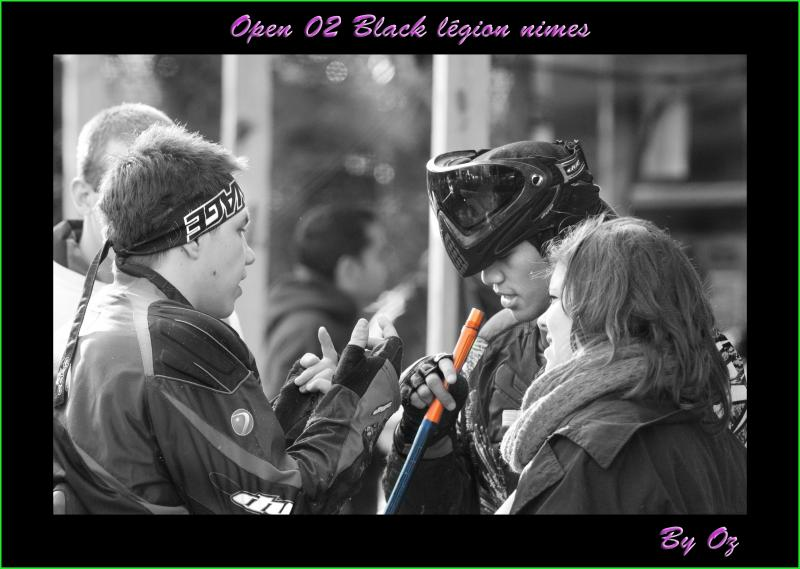 Open 02 black legion nimes _war3415-copie-2f725a4