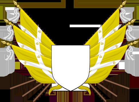 De la noblesse de France et de Navarre Orn-col-rrn-311095c