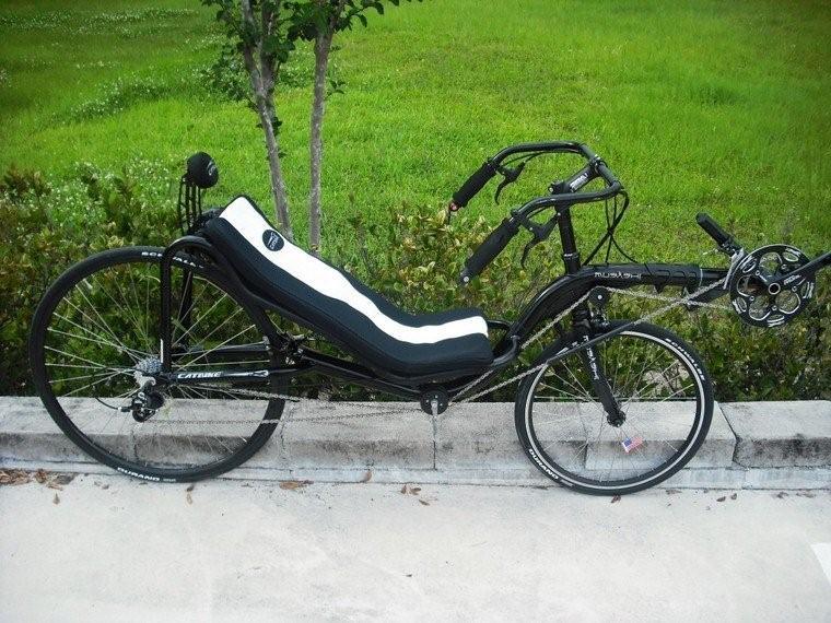 Catbike Musashi: 10,000km (dix-mille, oui) Http-bicyclepaten...483c3904-2c29132