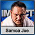 TNA by Franck Samoa-joe-2f5c534