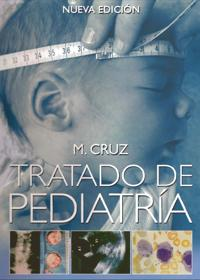 tratado pediatria cruz