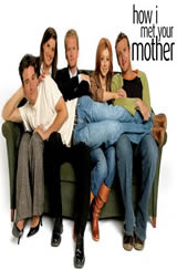 How I Met Your Mother 8x17 Sub Español Online