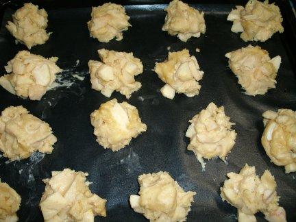 La cuisine, vous aimez ? E-et-cie-cookies-...gedc1896-309488e