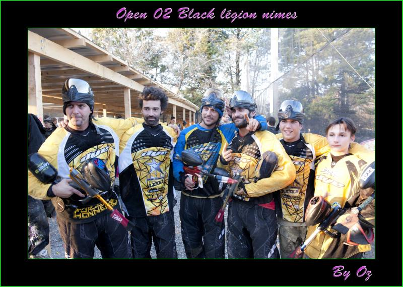 Open 02 black legion nimes Dsc_2801-copie-2f7277a