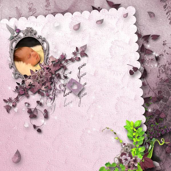 http://img69.xooimage.com/files/2/7/c/love-me-tender-de...-rak-dom-3132a7e.jpg