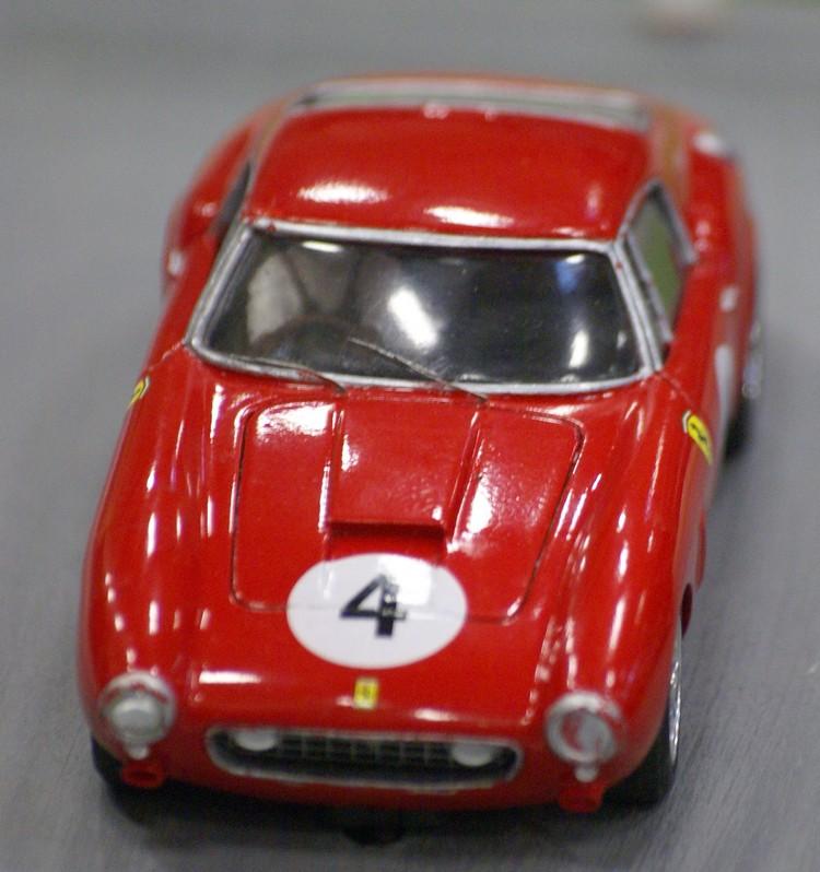 GPL 2012 - Page 4 Ferrari1-30dfb68