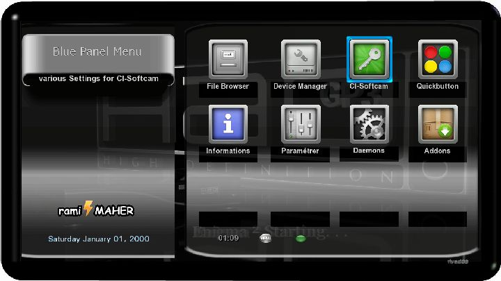 iCVS.GP3-Image-dm800se-20110906.Sim2.#84a.riyad66.nfi
