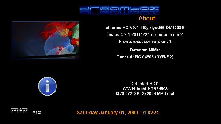 allianceHD.V4.1-dm800se-20111224.SIM2.84.B.riyad66.nfi