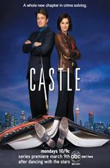 Castle 5x22 Subtitulado Español Online