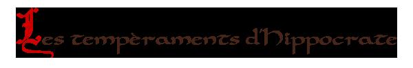 Les tempéraments Temperament-2b166e4