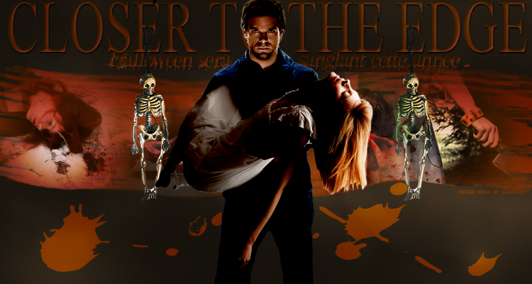 ♣ Version huit Halloween-copie2-2dea6eb