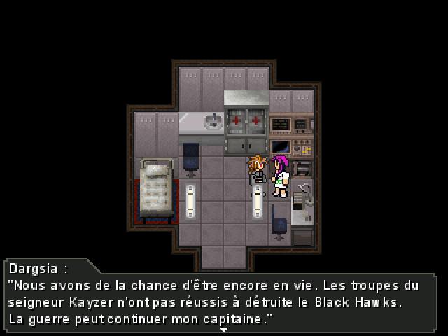 """Vos Screen : Le retour, parce que je le """"veau"""" bien - Page 11 Dialoguea-301943d"""