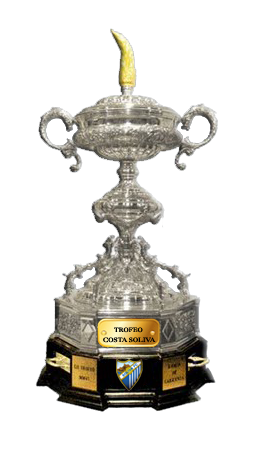 Torneos de los Clubs de Trickers Soliva-2dd8847