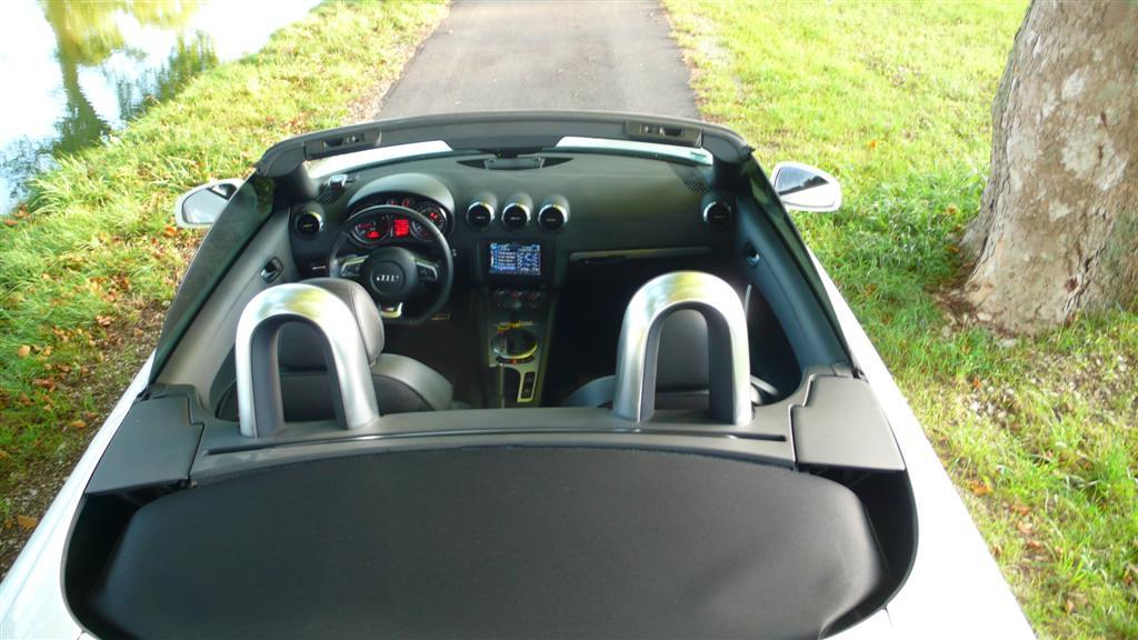 Mon Audi TT mk2 Roadster Sline Stronic Ibis P1040924-2cd5461