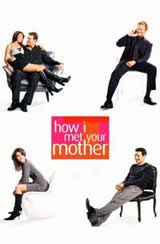 How I Met Your Mother 8x05 Sub Español Online