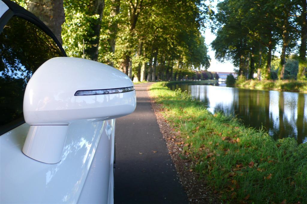 Mon Audi TT mk2 Roadster Sline Stronic Ibis P1040909-2cd531c