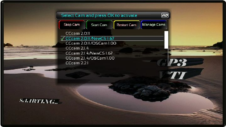 GP3-VTI.MOD-dm800-20111207-Sim2#84a.riyad66.nfi