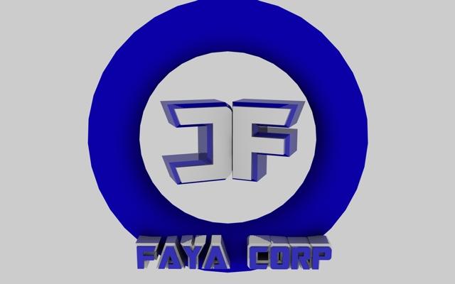 .::Team FaYa::. Index du Forum