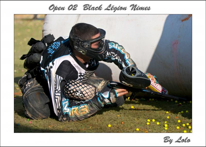Open 02 black legion nimes _war3777-copie-2f5c856