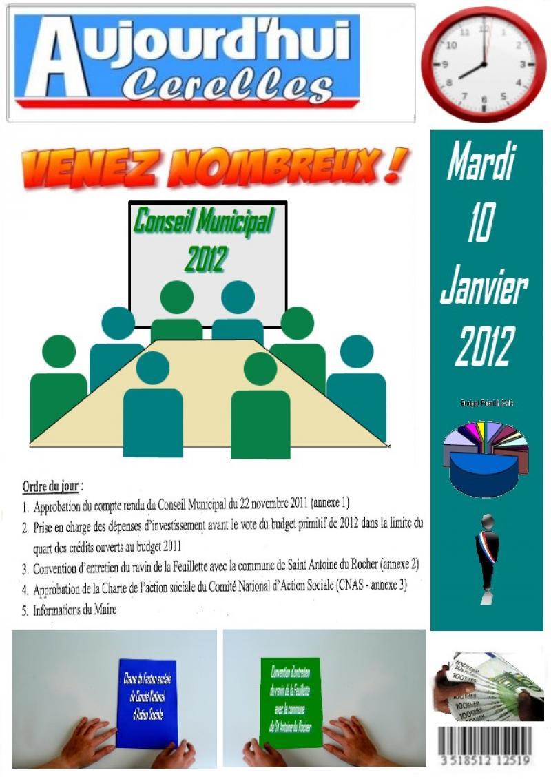 Conseil Municipal de Janvier 2012 dans JOURNAUX conseil-janv-2012-3058796