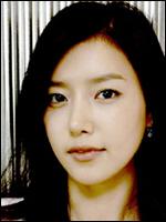 [K-Drama] The First Shop of Coffee Prince Han-yoo-joo-2ad76f9