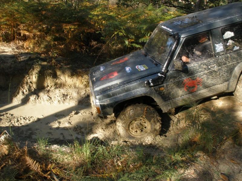 rasso 4x4 a minzac 15-16 octobre 2011 37-2e0816a