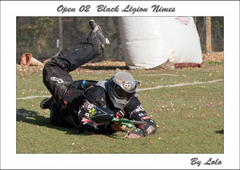 Open 02 black legion nimes _war3687-copie-2f436e0