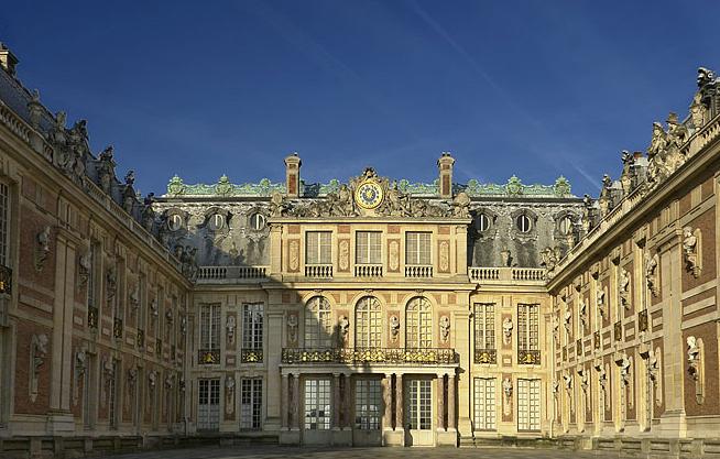chateau-2dfac57