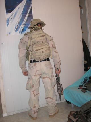 Inspiration Navy Seals 2005 Axeslon-6-2a404eb