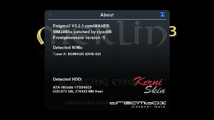 Merlin-3-dm800se-20111119-Sim2#84a.riyad66.nfi