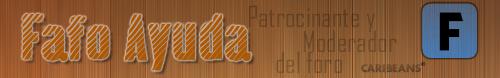 """Normas """"Torneos Caribeños..!"""" Banner-de-fafo-29864ac"""