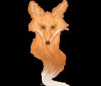 [Image: fox-2adb45e.png]