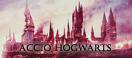 Accio Hogwarts||NUEVO||Harry Potter Rol||¡Se necesitan personajes cannon!|| Afiliación Normal 132x58-2fe6234