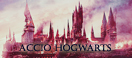 • Accio Hogwarts •   [Afiliación Normal] 132x58-2fe6234