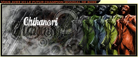 Avatar+Signature pour Chika le boxeur Sign-box-2930ebb
