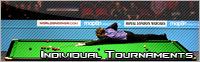 Individual Tournaments