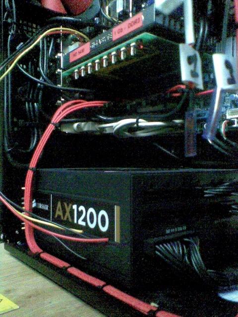 [Image: new-pc-i7-950---02-480x640--320ac45.jpg]