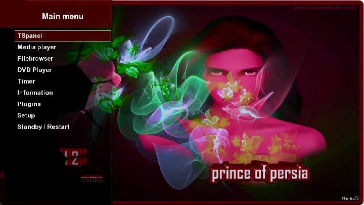 persian_Prince-dm800SE-20111123-sim2#84a_riyad66.nfi