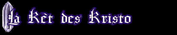 Le retour de la news!!1 Logo-28db401