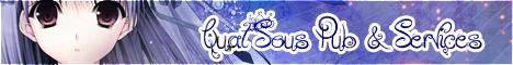 Quat'Sous Pub & Services 468-sur-60-2906f60