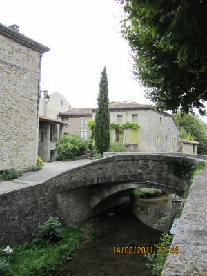 2ème RPCS - 14 août 2011 - DIE (Drôme) Rpcs-2---1244---d...se-v-bre-2bd4dac