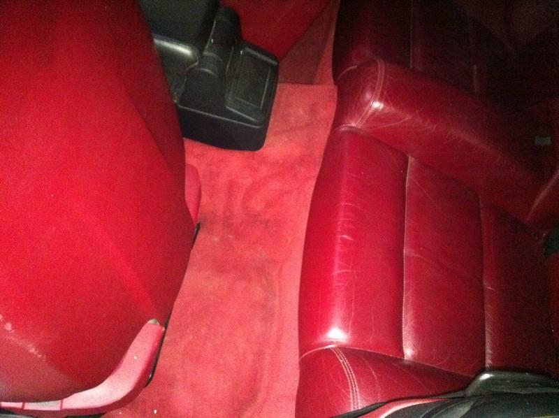 [ mika ] restauration de mon  cab ^^ Img_0161-311f4ea