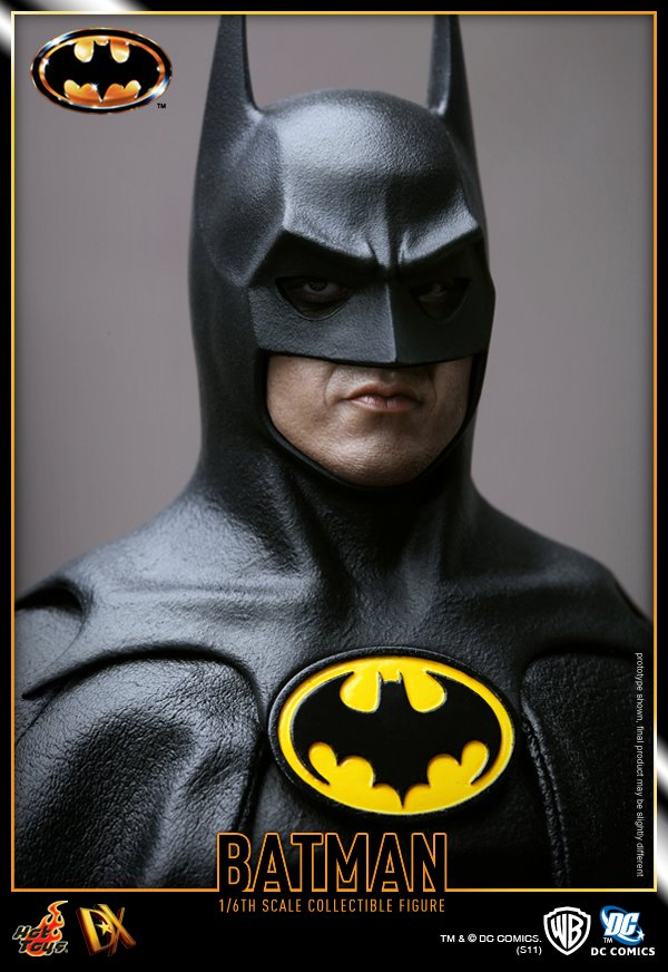 Hot Toys - DX09 Batman Keaton 330010_1015026836...495358_o-2c27fb6
