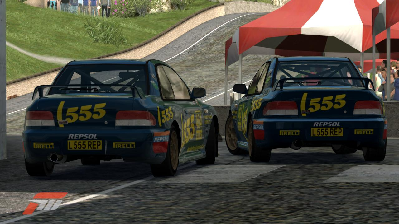 Forza4 2b4529c ForzaMotorsport.fr