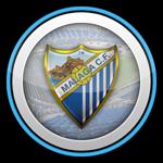 GranaMalaguista