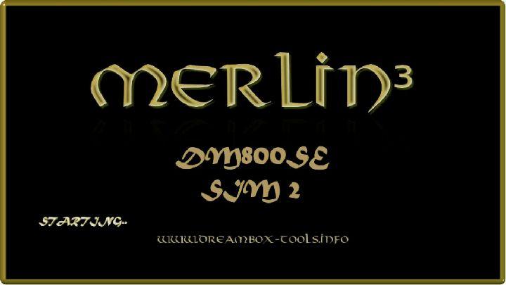 Merlin-3-dm800se-20111203-2.Sim2#84a.riyad66.nfi