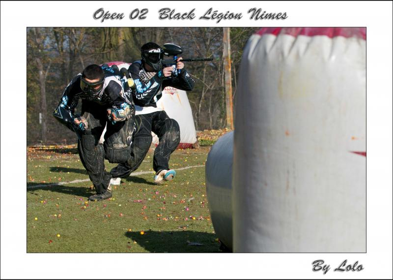 Open 02 black legion nimes _war3764-copie-2f5c764