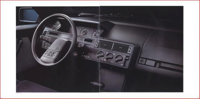 Catalogue Japonnais N°2 Xm10-2bc6502