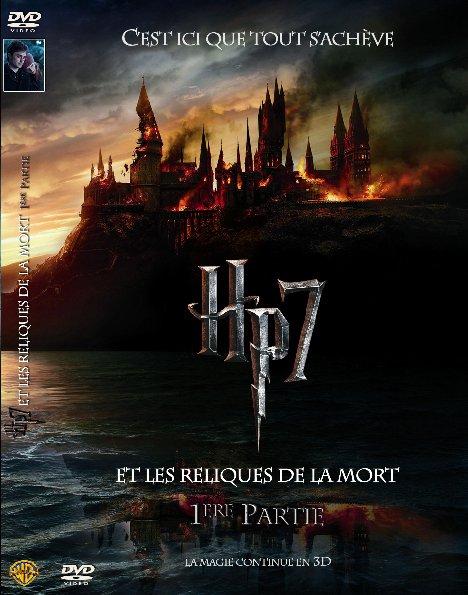 La saga des Harry Potter E-et-cie-harry-po...t-part-1-2f33e2a